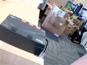 LIEBERT Battery/Charger POWERSURE 500VA